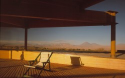 Luxury and Adventure in San Pedro de Atacama in Explora Atacama Hotel