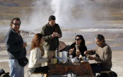 San Pedro de Atacama Full Attractions